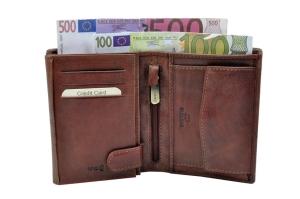 e37845ce05816 Galanteria skórzana sklep internetowy - portfele damskie i męskie ...